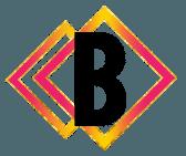 BL Logo 2 Favicon