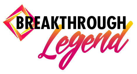 Breakthrough Legend