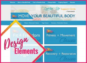 Design Elements copy