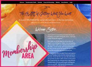 Membership Area 5 copy