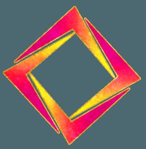 Square Diamond
