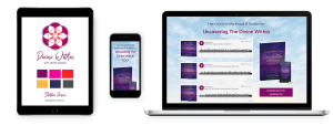 DW Optin Showcase – only 3 copy