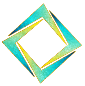 Square Diamond 2